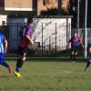 Calcio 2^ categoria: Gerenzanese vince il derby contro la Projuve