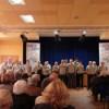 Caronno Pertusella, coro Aurora in concerto per i terremotati