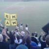 Calcio 3′ categoria: cade il Cistellum, recupera il Dal Pozzo