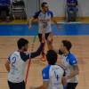 Volley serie B: Pallavolo Saronno, lezione alla Bocconi