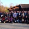 Workshop dei parchi regionali alle Groane
