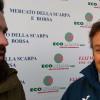 Calcio Eccellenza: Antonelli e Barban dopo la rimonta incredibile dell'Union sul Saronno