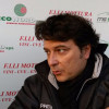 Calcio Eccellenza: il Fbc Saronno con i nuovo acquisti aspetta il lanciatissimo Vittuone