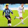 Nuovo centrocampista Galli per l'Ardor