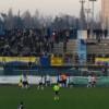 Calcio Eccellenza: l'Ardor Lazzate alza la Coppa Italia, Legnano travolto