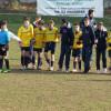 """Calcio giovanile: via al torneo """"Cesarino Monti"""" di Lazzate"""