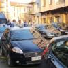 Otto coltellate in bar di Gorla, i carabinieri di Saronno prendono colpevole