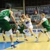 Basket C Gold: Imo Saronno in scioltezza sul Valceresio