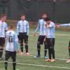 Calcio Eccellenza: un portiere in più al Fbc Saronno, ecco Marco Bianchi
