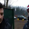 Fbc Saronno, l'intervista: Antonelli vede una luce in fondo al tunnel