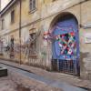Dress it: Palazzo Visconti si veste per Carnevale
