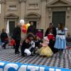 Carnevale a Saronno: la diretta