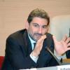 Raffaele Cattaneo a Bruxelles su migranti e politiche agricole