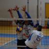 Volley B1: Saronno stende anche Gorgonzola e resta prima