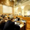 Consiglio comunale: la diretta