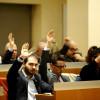 """Addio città metropolitana: presto il """"no"""" definitivo in consiglio comunale"""