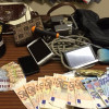 Aaa, refurtiva cerca proprietari: appello dei carabinieri