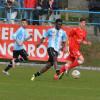 Calcio Promozione: due ex saronnesi fanno decollare l'Uboldese, Oddo e Martucci a segno