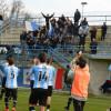 Panorama calcio: lo scontro Pavia-Fbc Saronno, Caronnese in cerca di gloria e Robur di conferme