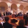 Consiglio comunale: il Comune cambia lo statuto del teatro civico