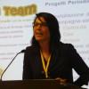 """Francesca Brianza: """"Piano cave varesotto, evitata infrazione comunitaria"""""""