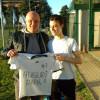 Calcio Eccellenza: Fbc Saronno, è il tempo delle riconferme, da Seitaj a Panzeri