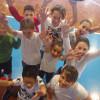 Softball giovanile: 10 squadre a Rescaldina per la Indoor league… all'aperto
