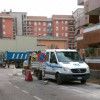 Cislago: arrivano le asfaltature, si inizia da via Cavour e via Erba