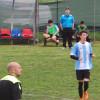 Calcio juniores, tiene banco il big-match Fbc Saronno-Arconatese