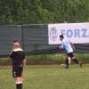 Calcio juniores: Fbc Saronno non perde un colpo, l'Ardor Lazzate pure