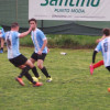 Calcio juniores: Fbc Saronno… impraticabile. Vince e va in vetta l'Ardor Lazzate