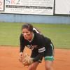Softball Isl: Karla Claudio super, doppietta per la Rheavendors Caronno