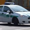 Auto contro moto: tre saronnesi feriti