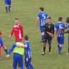 Calcio 1′ categoria A: Gerenzanese pari, la beffa arriva a tempo scaduto