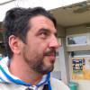 Calcio, mercoledì a Cantù lo spareggio promozione Gerenzanese-Bulgaro