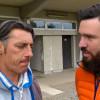 Calcio Esperia Lomazzo-Gerenzanese: le interviste, parlano Valtolina e Lorizzo