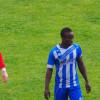 Calcio 1′ categoria: brodino per la Gerenzanese nelle… Tre Valli