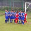 Calcio 1′ categoria, la Gerenzanese cambia ancora: panchina a Piccolo