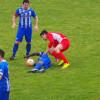 Calcio 1′ categoria A: la Gerenzanese cede col minimo scarto