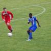 Calcio 1′ categoria A: una brillante Gerenzanese ferma la Mozzatese
