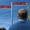 Ciclo-metropolitana: ecco progetti e costi nel Saronnese