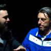 Gerenzanese, al timone torna Fabian Valtolina
