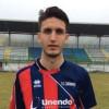 Calcio, il Caronnese Luca Guidetti miglior centrocampista della serie D
