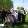 Festa contadina fra Gerenzano e Uboldo, bilancio positivo