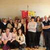 Gerenzano: festa in Comune per Giovanna Armano