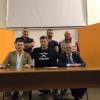Silighini e L'Italia che verrà: apertura al sindaco Fagioli alla convention