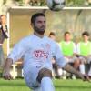 Calcio Eccellenza: bomber Sulis per l'Ardor Lazzate