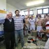 Calcio serie D: Pirola nuovo vicepresidente della Caronnese