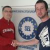Accordo tra Forza Nuova e il Sindacato europeo dei lavoratori