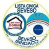 Elezioni Caronno: il candidato Marco Seveso presenta il programma